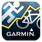 garmin-app