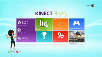 kinect-play-fit-large