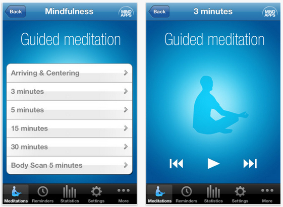 mindfulness-app-screenshot
