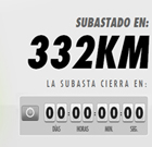 Nike Mexico app turns running miles into Facebook currency