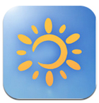 Solaveil app tells you if you've been in the sun too long