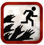 Top 5 running apps for the iPhone: Nike, Zombies, Garmin