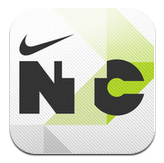 Top 5 workout apps for the iPhone: Nike Training Club, Sworkit, FitnessBuilder