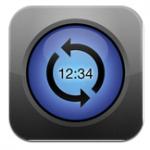 interval-timer-app