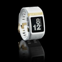 London 2012: Gold Nike+ SportsWatch GPS handed out to Olympians