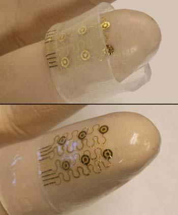 smart-fingertips