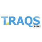 TRAQS.me: Track, monitor and improve all your health and fitness data