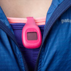 Fitbit launches the affordable new Zip fitness gadget