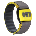 Scosche launches RHYTHM pulse monitor fitness gadget