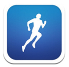 RunKeeper app gets new training plans and coaching