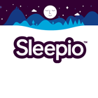 Sleepio: New training programme for a better night's sleep