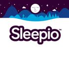 Sleepio: New training programme for a better night's sleep