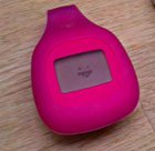 The Fitbit Zip makes fitness adorable, but is it just a fancy pedometer?