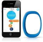 Sleep tech company Lark launches Nike FuelBand rival, the Larklife