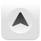 """Highly anticipated """"habit forming"""" app Lift launches to iOS"""