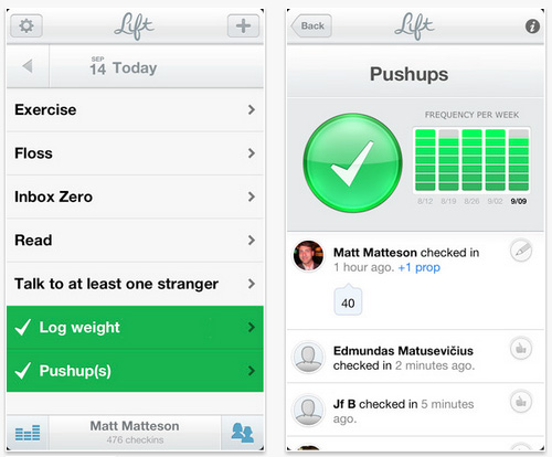 lift-app-screenshot-1