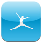 MyFitnessPal's 30 million users can now sync up with other apps and devices