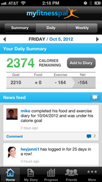 my-fitness-pal-screenshot