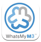 WhatsMyM3 app detects early depression and anxiety