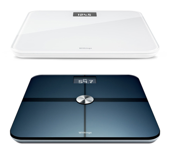 withings-scales-comparison