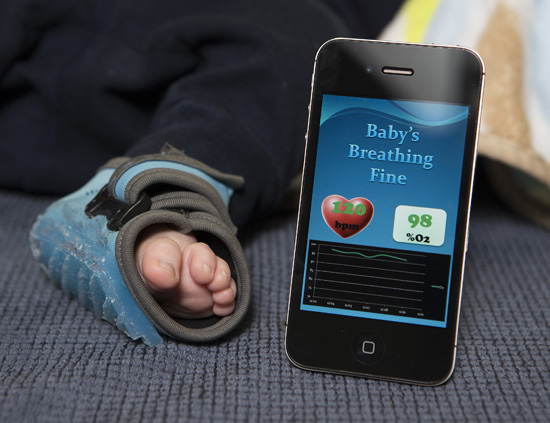 baby-breathing-gadget