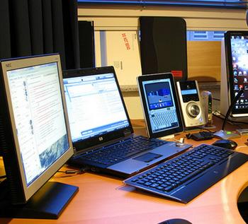 computer-tech-image