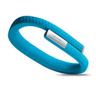 Will Jawbone's new Up bracelet fitness gadget be a success this time?