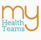 MyHealthTeams creates social networks for those with chronic conditions