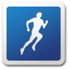 RunKeeper's Android app gets an update: Leaderboards, Facebook, in-app messaging