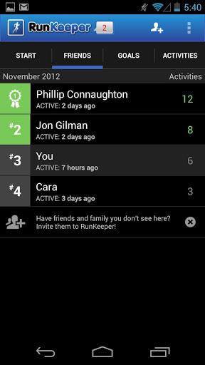 runkeeper-leaderboard-app
