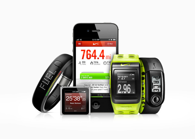 Nike__Eco_large