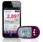 Fitbug set to launch Wow scale to accompany Air gadget