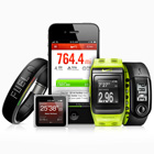 Nike+ Accelerator launches to drive digital fitness innovations