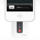Tinke: The next must-have gadget in health and wellness tracking?