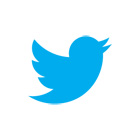 MappyHealth analyses Twitter data for health trends