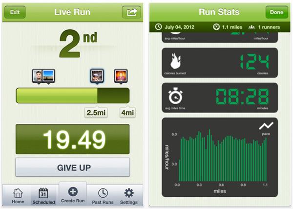 yog-app-screenshot