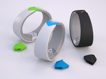 amiigo-bracelets-tracker