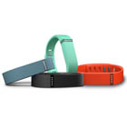 CES 2013: Fitbit launches Flex wristband tracker, takes on Nike+ FuelBand and Jawbone Up