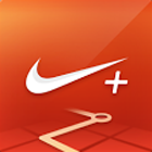 Nike+ Running app now available to all Android users on Google Play