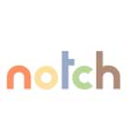 Notch: Visualise all of your personal health data from Fitbit, BodyMedia and Runkeeper