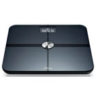 CES 2013: Withings launches Smart Body Analyzer connected scales