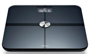 withings-ces-scales