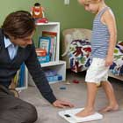 Withings launches yet ANOTHER scale, this time for kids