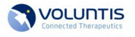 Voluntis raises $29 million to help aid diabetes in the US