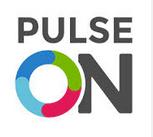 PulseOn – revolutionising heart rate monitoring