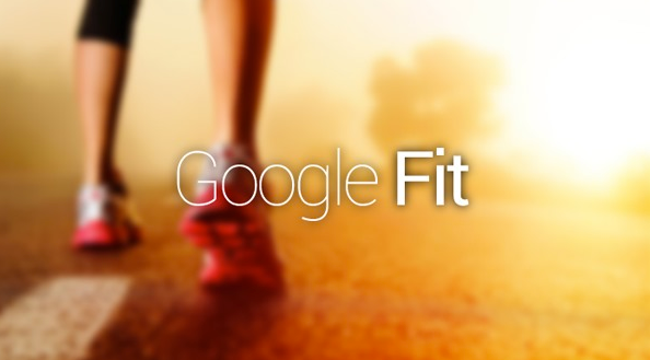 Google fitness app a hit in China