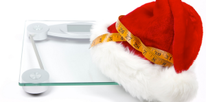 Fitness Apps helping the UK tackle weight gain this Christmas