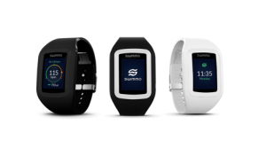 Swimmo – the ultimate smartwatch for swimmers
