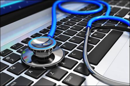 StartUp Health takes its portfolio to over 100 companies