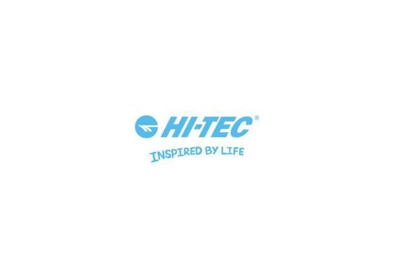 HI-TEC Sports Launches New 'TREK' Range Of Activity Tracking Wearables